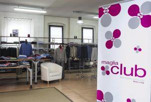 Maglia-Club---05